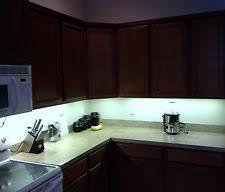 kitchen led under cabinet lighting. Contemporary Cabinet Kitchen Under Cabinet Professional Lighting Kit COOL WHITE LED Strip Tape  Light For Led L