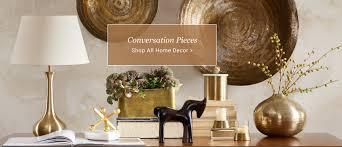designer home décor
