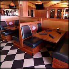 dining booth furniture. Custom Dining Booth Company Dining Booth Furniture