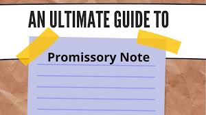 More images for promissory note tuition fee example » Promissory Note Sample Philippines Free Download