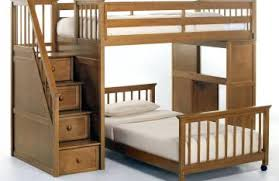 bed with office underneath. Office Design: Bunk Bed Underneath Double With M