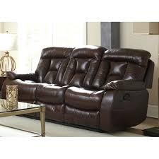 dual reclining sofa living room dual reclining sofa