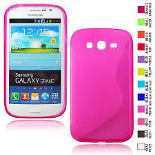 Samsung Galaxy Grand i9080 Duos i9082 ...