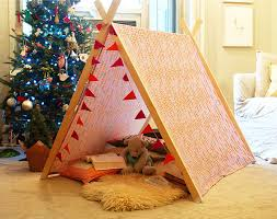 How To Make A Tent Playtime Indoor Tent Blog Oliver S