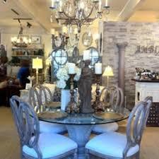 ambiance interior design. Photo Of Ambiance Interiors - Carmel-by-the-Sea, CA, United Interior Design
