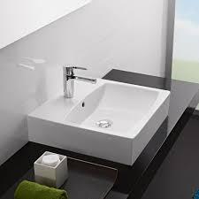 modern bathroom sink. Best Modern Bathroom Sinks Ideas Interior For Designs 3 Sink E