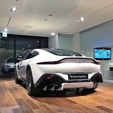 Pin By Alex Falcon On Dream Cars Aston Martin Sports Cars Luxury Super Luxury Cars