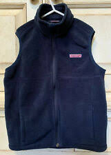 Vineyard Vines Vests Sizes 4 Up For Boys For Sale Ebay