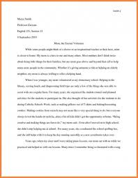 Communication Essay Sample The Role Of Business Communication Essay