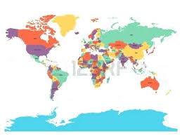 United States Map Of The World Us Map Without State Names United States Elegant List Of U S World
