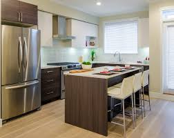 Small Picture 77 Custom Kitchen Island Ideas Beautiful Designs Designing Idea