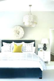 chandelier over bed over the bed lamp chandelier over bed tiered chandelier chandelier bedside table lamp chandelier over bed