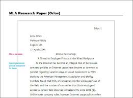College research paper help flowlosangeles com Spire Opt Out