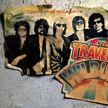 the traveling wilburys vol 1 the start