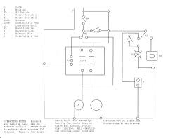 wiring diagram for shunt trip breaker efcaviation com how does elevator shunt trip work at Fire Alarm Elevator Wiring Diagram