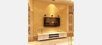 decorative wallpaper image