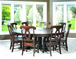 dining tables seats 8 dining tables seats 8 large round dining table seats 6 unique dinner