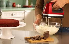kitchenaid hand mixer 5 speed. electronic mixing sensor kitchenaid hand mixer 5 speed