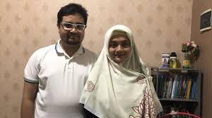 Melihat potret masa kecil natasha wilona dan sang kakak, netizen langsung membanjiri kolom komentar untuk memberikan. Taaruf Digital Jadi Tren Wajah Dinamika Islam Yang Dikhawatirkan Mendorong Konservatisme Bbc News Indonesia