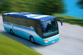 Image result for bus travel images