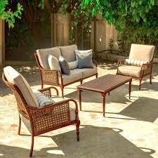 outdoor patio cushions sunbrella custom outdoor