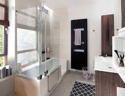 Badezimmer Mit Begehbarer Dusche Ideen Dusche Mit Sitz Toll