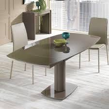 Ikea Tisch Quadratisch Tisch Quadratisch Ausziehbar Simple Tisch