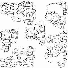 Top 25 Free Printable Tractor Coloring Pages Online Coloring Pages
