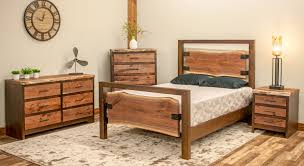 contemporary wood bedroom furniture. Contemporary Wood Bedroom Set Furniture