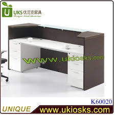 office counter designs. New Design Office Reception CounterWooden CounterMall Counter Designs B