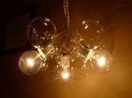 ceramic chandelier lighting chandeliers uk chandelier floor lamp chandelier deer horn chandelier