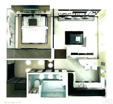 converting garage into bedroom how to turn a garage into a bedroom convert bedroom to bathroom