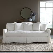 Lane Living Room Furniture Farley 90 Down Blend Sofa Colors Linens And The Ojays