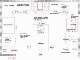 floor plan symbols door. Perfect Symbols Symbols Floor Plan Information Throughout Plan Door Y