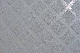 sani tred permaflex. Modren Tred Very Simple Easy To Use Waterproof Flooring System Intended Sani Tred Permaflex A