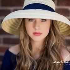 Allie McGill (alliegrace980) - Profile   Pinterest