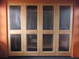 bifold closet doors with glass. Bifold Closet Doors With Glass Inserts Installing G