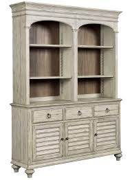cabinets with drawers and shelves. china cabinet with 4 shelves and 3 drawers doors cabinets s