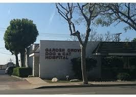garden grove animal hospital. Modren Hospital GARDEN GROVE DOG U0026 CAT HOSPITAL Throughout Garden Grove Animal Hospital R