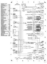 1988 jeep ignition wiring diagram wiring diagrams best 1988 jeep ignition wiring diagram wiring diagram data 1987 jeep yj wiring diagram 1988 jeep ignition wiring diagram