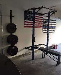your home gym e saving squat racks don t just save e they ll save you a monthly payment over the long haul