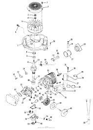 lawnmower wiring diagrams lawnmower discover your wiring diagram lawn boy 10323 parts diagram