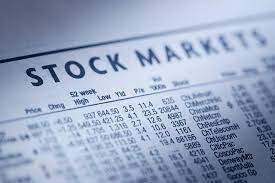 How to Invest in Stocks - Beginner's Guide