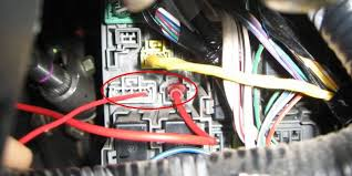 4 pole rocker switch wiring diagram images rocker switch wiring wiring diagram on mictuning rocker switch picture