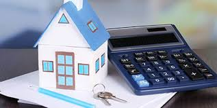 Image result for mortgage simulation