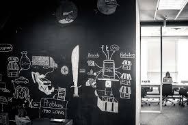 Office Chalkboard Koupon Media Chalkboard Koupon Media Office Photo Glassdoor Co In