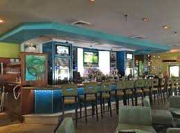 Review Of Chart House 33310 Restaurant 3000 Northeast 32nd Ave