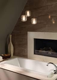 hanging bathroom light fixtures. Bathroom Hanging Light Fixtures For Bathrooms Best Lighting Showroom In Ma Luica Lighing U Design