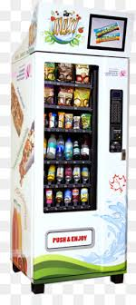 Deebo Vending Machine Gorgeous Low Poly 48D Modeling 48D Computer Graphics Polygon Rendering
