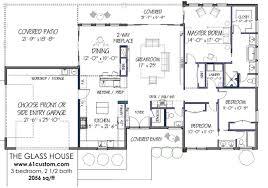hous plan. Free Modern House Plans 2D And Designs Floor Good Interesting Hous Plan